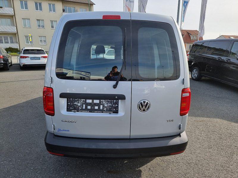 366205_1406494819426_slide bei Kölbl GmbH in